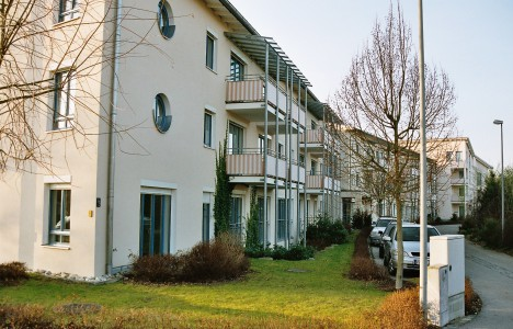 Betreutes Wohnen Ruhstorf.Rott (4)