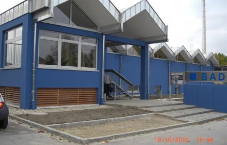 Hallenbad landau (1)
