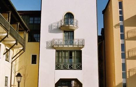 Kurklinik Passauer_Wolf (4)