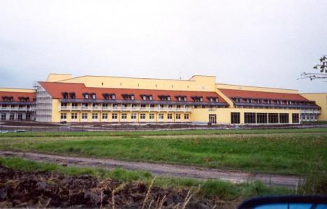 Kurklinik Rodach (1)