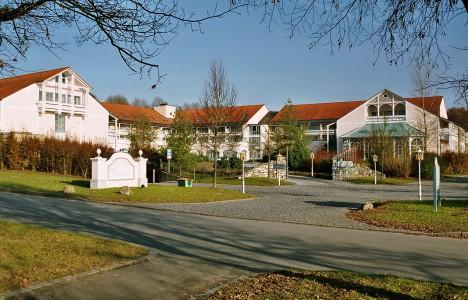 Kurklinik Rosenhof (1)