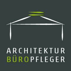 Architekturbüro Pfleger
