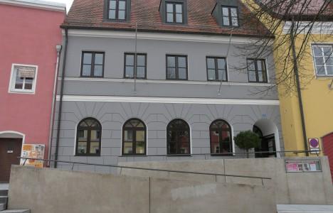 Rathaus Landau 004