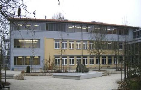 Realschule LAN (6)