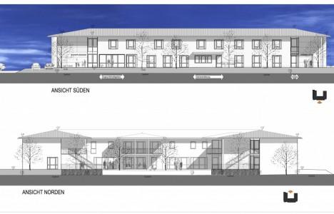 Wohnpflegeheim-LA-Fassade-mit-Himmel-1024x560