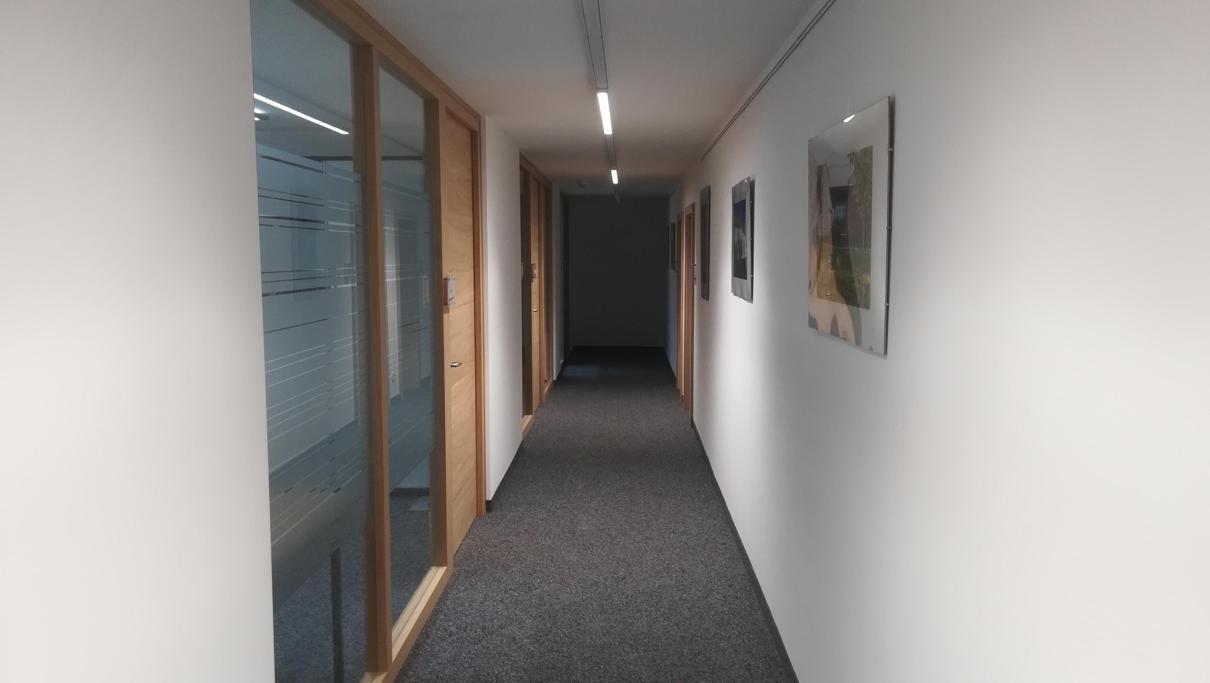 UPDATE: Büroräume Rathaus Landau